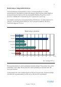 Kartläggning av svenska skolors internationella kontakter (pdf) - Page 5