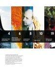 Broschyr: Internationellt utbyte och samarbete inom högre utbildning - Page 2