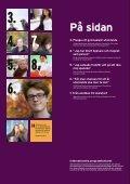 Vill du studera utomlands? (pdf) - Internationella programkontoret för ... - Page 2