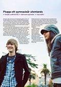 Vill du studera utomlands? (pdf) - Internationella programkontoret för ... - Page 3