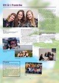 Vill du studera utomlands? (pdf) - Internationella programkontoret för ... - Page 4