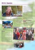 Vill du studera utomlands? (pdf) - Internationella programkontoret för ... - Page 5