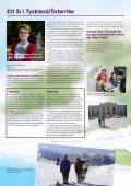 Vill du studera utomlands? (pdf) - Internationella programkontoret för ... - Page 6