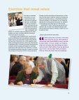 Mutuality in international cooperation - Page 5