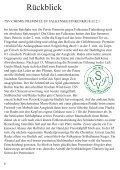 Ergebnisse+Tabelle - Premnitz-archiv.de - Seite 6