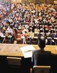 Högre utbildning - Internationella programkontoret för ... - Page 2