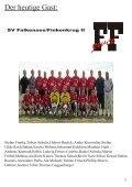 Ergebnisse+Tabelle - Premnitz-archiv.de - Seite 3
