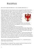 Ergebnisse+Tabelle - Premnitz-archiv.de - Seite 4
