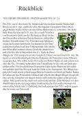 Ergebnisse+Tabelle - Premnitz-archiv.de - Seite 5