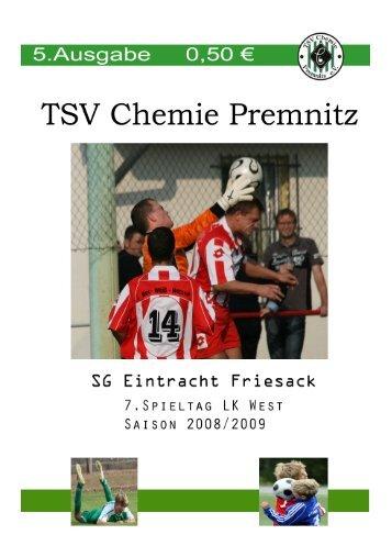 Untitled - Premnitz-archiv.de