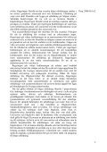 ny högskola, Prop. 2004/05:162 - Internationella programkontoret för ... - Page 2