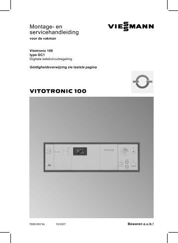 3 2 stooklijn instellen. Black Bedroom Furniture Sets. Home Design Ideas