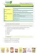 Отчет за 1 квартал - Page 3