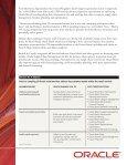 Grocer 2.0: - Progressive Grocer - Page 2