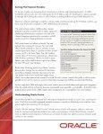 Grocer 2.0: - Progressive Grocer - Page 3