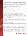 Grocer 2.0: - Progressive Grocer - Page 4