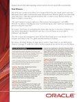 Grocer 2.0: - Progressive Grocer - Page 5