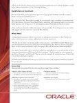 Grocer 2.0: - Progressive Grocer - Page 6
