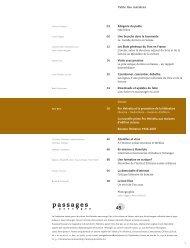 PDF-Datei, 425 KB - Pro Helvetia