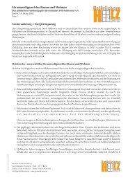 Natürlichpro Natürlichpro - Bundesverband ProHolzfenster eV