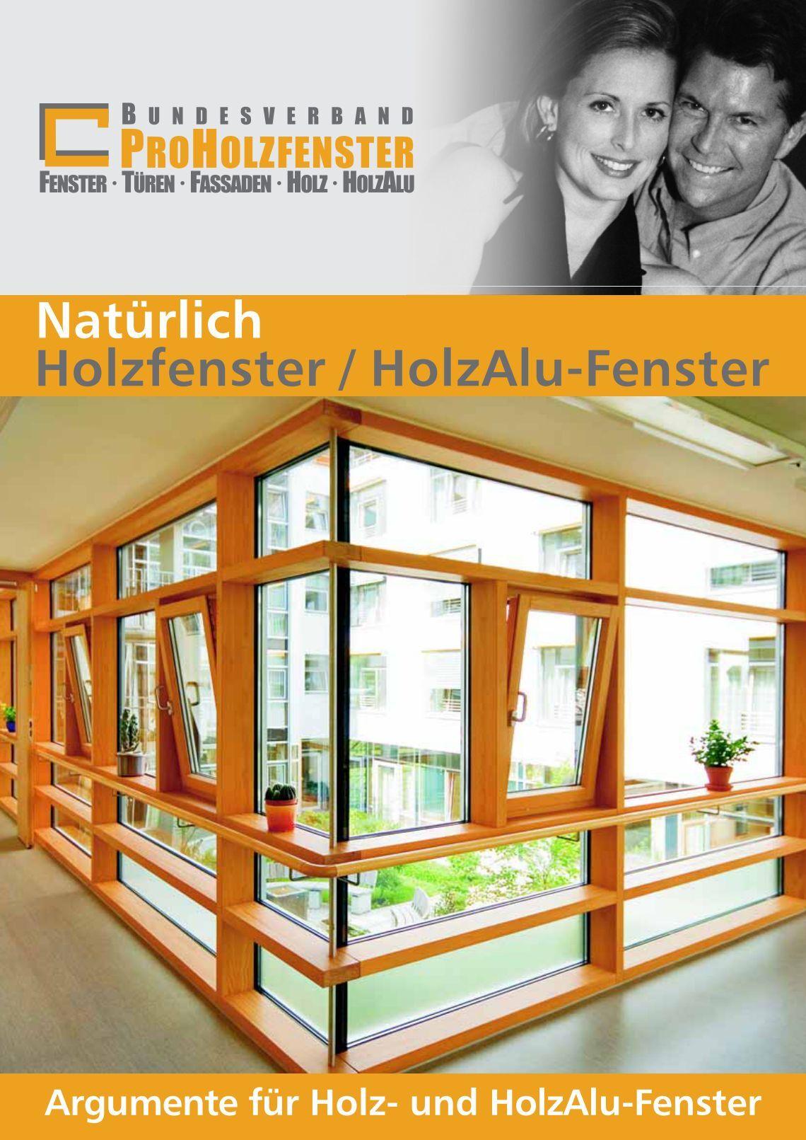 70 free magazines from proholzfenster de - Bundesverband wintergarten ev ...
