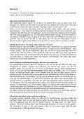 Stimmen von Armutsbetroffenen mit Behinderung ... - Pro Infirmis - Seite 3