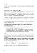 Stimmen von Armutsbetroffenen mit Behinderung ... - Pro Infirmis - Seite 5