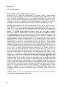 Stimmen von Armutsbetroffenen mit Behinderung ... - Pro Infirmis - Seite 7
