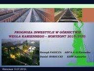 spotkanie integracyjne grupy kapitałowej hydrobudowa polska