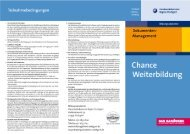 Dokumenten- Management