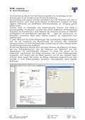 ECM - Capture - Project Consult Unternehmensberatung Dr. Ulrich ... - Page 6