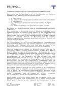 ECM - Capture - Project Consult Unternehmensberatung Dr. Ulrich ... - Page 7