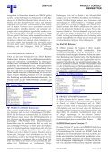 20070720 - PROJECT CONSULT Unternehmensberatung Dr. Ulrich ... - Page 2