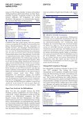 20070720 - PROJECT CONSULT Unternehmensberatung Dr. Ulrich ... - Page 3