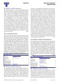 20070720 - PROJECT CONSULT Unternehmensberatung Dr. Ulrich ... - Page 4