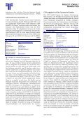 20070720 - PROJECT CONSULT Unternehmensberatung Dr. Ulrich ... - Page 6