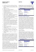 20070720 - PROJECT CONSULT Unternehmensberatung Dr. Ulrich ... - Page 7