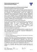 Handout - PROJECT CONSULT Unternehmensberatung Dr. Ulrich ... - Page 4