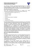 Handout - PROJECT CONSULT Unternehmensberatung Dr. Ulrich ... - Page 5