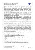 Handout - PROJECT CONSULT Unternehmensberatung Dr. Ulrich ... - Page 6