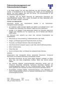 Handout - PROJECT CONSULT Unternehmensberatung Dr. Ulrich ... - Page 7