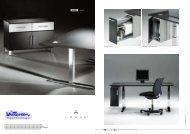 ORIENT DESIGN - Witteveen Projectinrichting