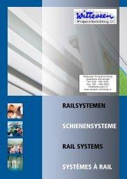 Zie ook de Smit Visual Catalogus (pdf 7 Mb) - Witteveen ...