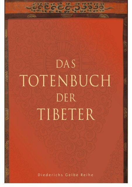 Totenbuch der Tibeter