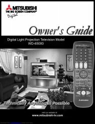 Downloaded - Projector Lamps World