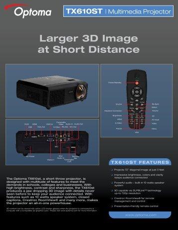 user s manual projector people rh yumpu com user manual acer projector user manual projector