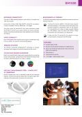EH1020 - Projector - Page 3