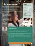 Brochure Projects Abroad - Page 2