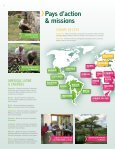 Brochure Projects Abroad - Page 6