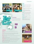 Brochure Projects Abroad - Page 7